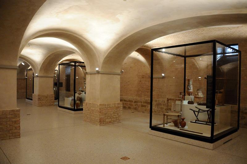 museum über ägypten